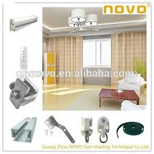 Window Blind Motor - arabic curtains motor arabic curtains motor suppliers and