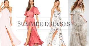 wedding guest dresses for summer what to wear to a summer wedding wedding guest dresses just