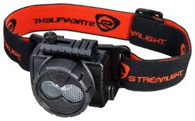 Streamlight Hard Hat Light Streamlight Double Clutch Usb Rechargeable Led Headlamp Bass Pro