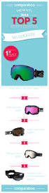 smith optics motocross goggles best 25 best ski goggles ideas on pinterest ski friend