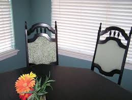 kitchen chairs painted kitchen tables and chairs