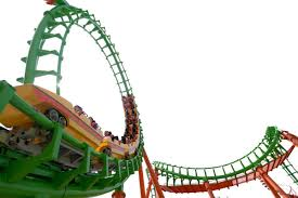 Six Flags In Illinois Tickets Six Flags Looking To Hire 3 000 Seasonal Workers Business