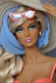 Seeking Doll 4057 Best Dolls Verão Images On Doll Fashion
