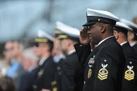 Navy Knowledge Online Help Desk Career Profile Navy Information Systems Technician It