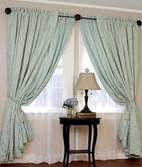 111 best country curtians and bedding images on pinterest