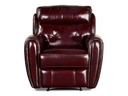 bentley maroon bentley big save furniture