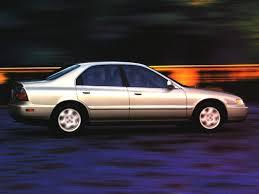1996 honda accord lx 1996 honda accord overview cars com