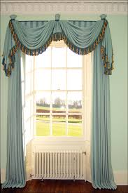 Kitchen And Bath Curtains by Kitchen Tier Curtains Macy U0027s Curtains And Window Treatments Bed