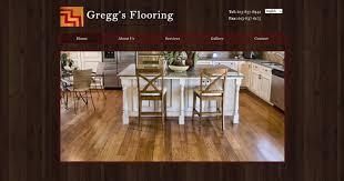 gregg u0027s flooring ottawa ontario canada uc web creations
