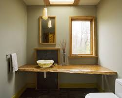 Best Countertop For Bathroom Bathroom Design Amazing Distressed Wood Bathroom Vanity Best