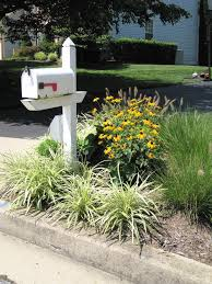 creative and decorative mailboxes do it yourself the home
