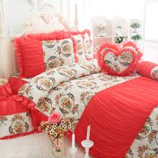 Girly Comforters Girly Office Chair Home Design Ideas