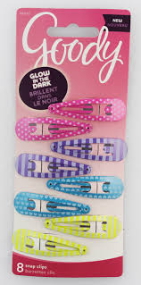goody barrettes wholesale fashion accessories and jewelry bows