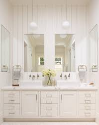 double pendant lights over sink traditional kitchen bathroom bathroom pendant lighting modern double sink bathroom