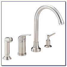 danze kitchen faucet replacement parts danze kitchen faucet kitchen faucet replacement parts danze single
