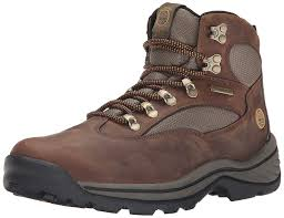 tex womens boots australia timberland s sports outdoor shoes sale australia find