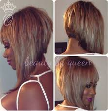 hairstyles when growing out inverted bob growing out your short hair bob extensions cliphair hair
