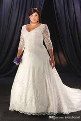 vintage plus size wedding dresses bling brides and weddings brides wedding dresses plus size