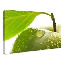 Green Apple Kitchen Accessories - 34 best green kitchen accessories images on pinterest green