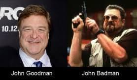 John Goodman Meme - john goodman meme funny pictures