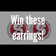flirties earrings 17 best nc state wolfpack images on carolina