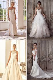 Wedding Dresses Liverpool Bridal Companies At Knowsley Hall Show U2013 Sunday 18th June 2017