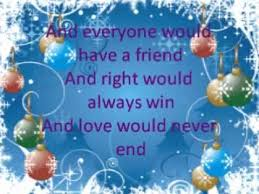 the 25 best kelly clarkson christmas song ideas on pinterest