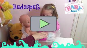 Mit Baby In Badewanne Mit Baby In Badewanne Baden Heimdesign Innenarchitektur Und