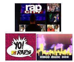 a music box a basement u0026 mtv brooklyn hip hop festival official