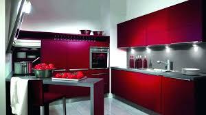 qualité cuisine darty prix cuisine amenagee meilleur rapport qualite prix cuisine equipee