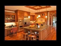 the sims 2 kitchen and bath interior design the sims 2 kitchen bath interior design stuff sp6