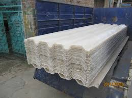 corrugated plastic roofing panels home depot clear pvc roof panel