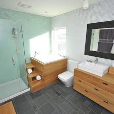 Japanese Bathroom Ideas Japanese Bathroom Design With Stylish Japanese Bathroom Design