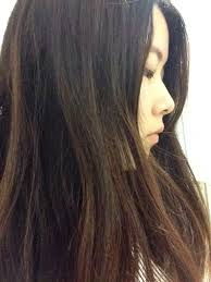 light brown hair dye for dark hair how to dye dark black hair to light ash brown no bleach