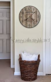 country kitchen french country color palette best chalk paint
