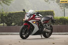 honda cbr150r mileage on road honda cbr price u0026 models in india reviews u0026 mileage gaadi