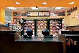 target interview questions glassdoor dunkin u0027 donuts interview questions glassdoor