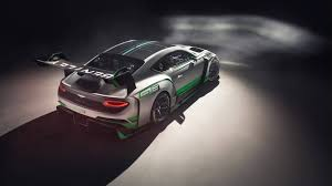 bentley continental gt3 engine bentley continental gt3 debuts with biturbo v8 producing 550 hp