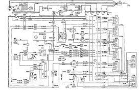great volvo 850 wiring diagram photos electrical circuit brilliant