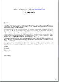 free cover letter samples for resumes free cover letter samples