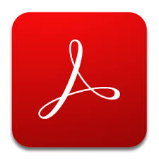 adobe reader android apk adobe acrobat reader android apps on play