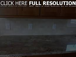 Marble Subway Tile Kitchen Backsplash Tumbled Marble Subway Tile Carrara Marble Tile Kitchen Backsplash