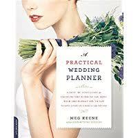 best wedding planner books best sellers best wedding planners
