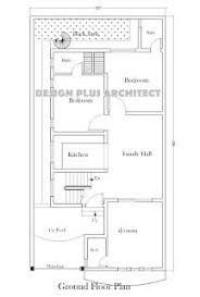 Home Layout Designer Home Plans In Pakistan Home Decor Architect Designer 10 Marla