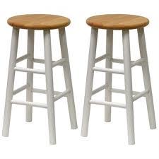 Kitchen Furniture Perth Bar Stools Witching Kitchen Stools Ikea Perth Tables Furniture