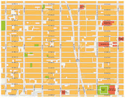 york city on map theater district map midtown manhattan york city royalty