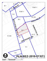 Net Use Map Drive C I T Y O F C H E S A P E A K E City Council Meeting Agenda