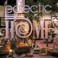 Eclectic Home Furniture Stores  W Th St The Heights - Home furniture houston tx