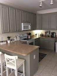 sherwin williams grey kitchen cabinet paint country kitchen decor items kitchen decor items kitchen