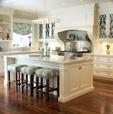 36 white kitchens we absolutely love u2013 priority home u0026 design blog